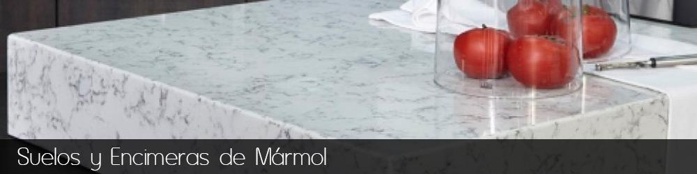 encimeras de marmol para cocinas y baos