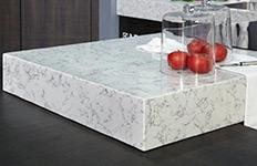 encimeras de marmol en madrid y toledo - Encimeras De Marmol